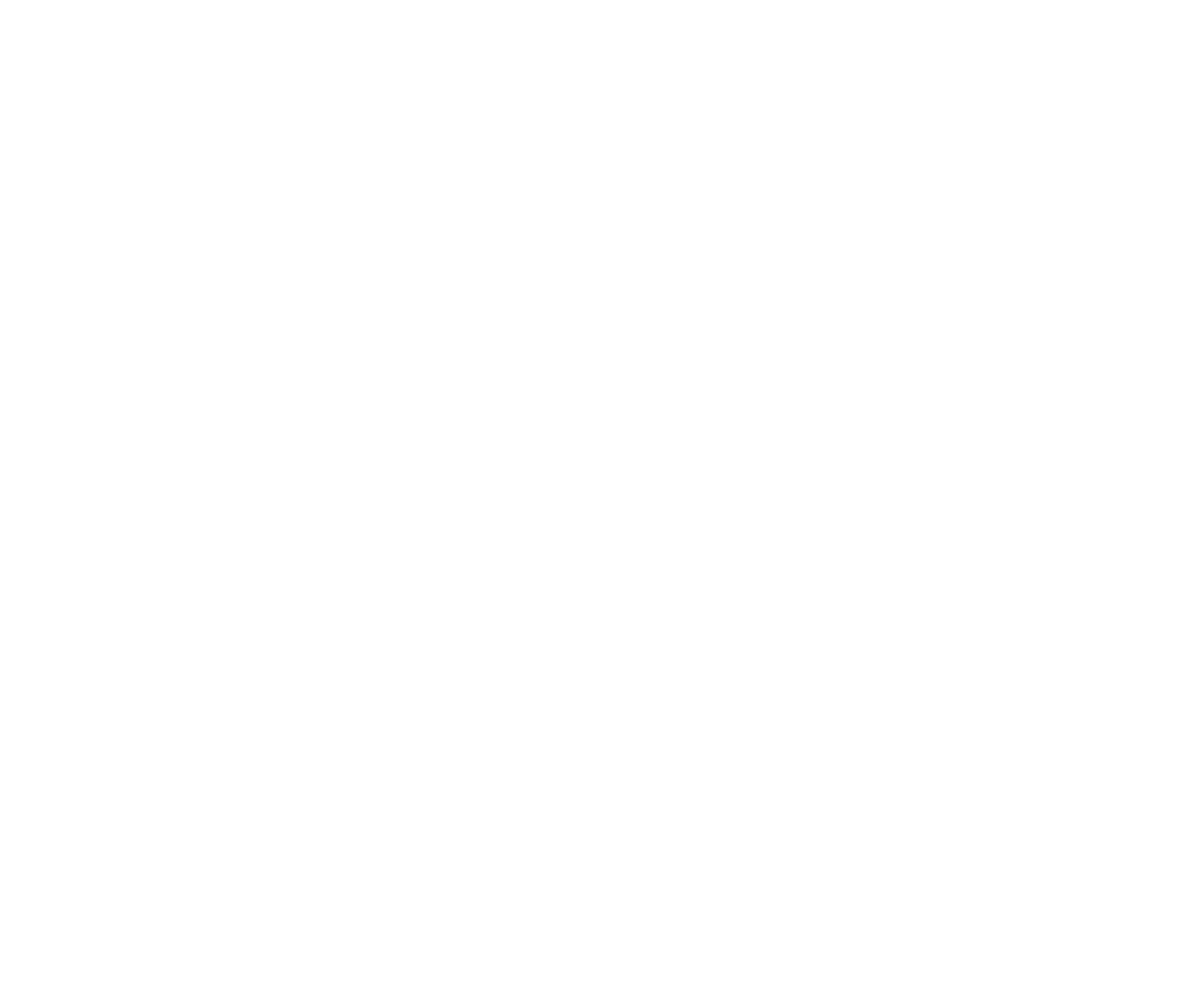 Collection of free Donating clipart animal rescue. Download.