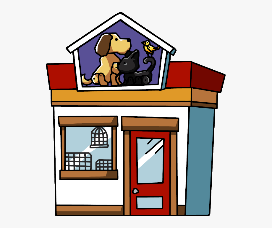 Image Animal Png Scribblenauts Wiki Fandom Powered.