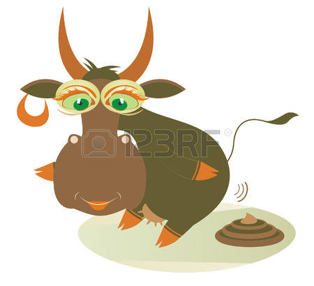 781 Manure Stock Vector Illustration And Royalty Free Manure Clipart.