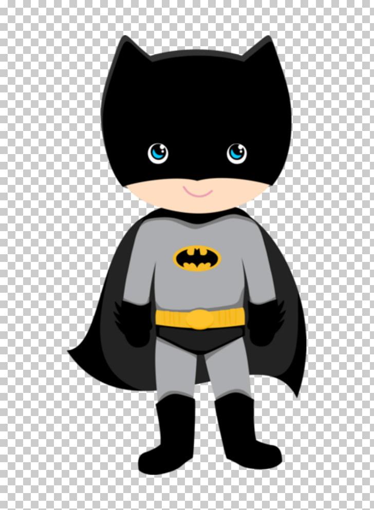 Batman Batcave Robin Superhero , batman PNG clipart.