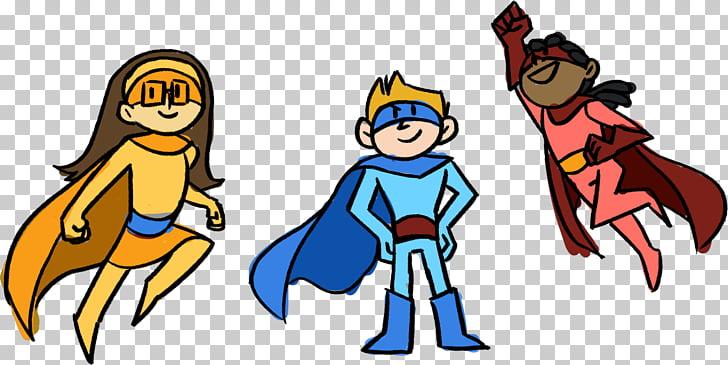 Batman Superhero Cartoon , superheroes, three superhero.