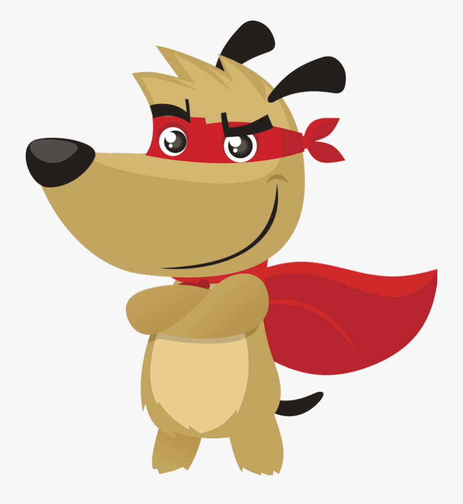 Superhero Cliparts For Free Clipart Pet And Use In.