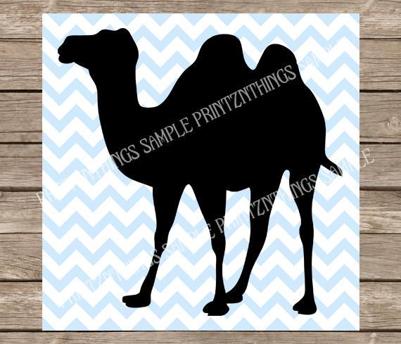 Camel svg, Camel, Camels, svg, svg files, came clipart, camel silhouette,  animal svg, Hump Day, Hump Day Camel, svg silhouette, svg file dxf.
