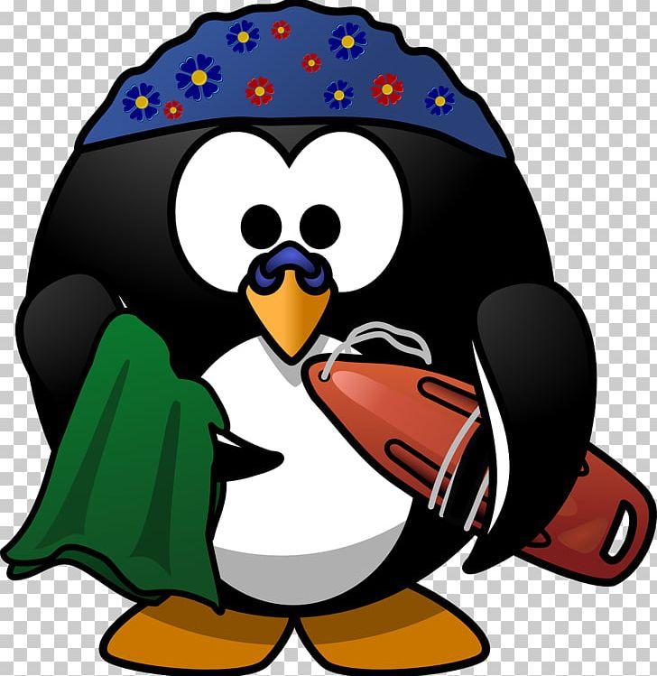 Penguin Swimming Pool PNG, Clipart, Animals, Artwork, Beak.