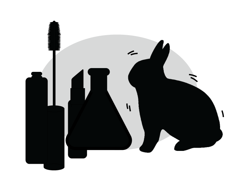 Lab clipart animal testing, Picture #1495507 lab clipart.