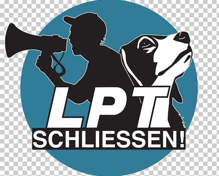 LPT PNG, Clipart, Animal Liberation, Animal Liberation Front.
