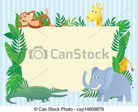 Themed Stock Illustrations. 223,258 Themed clip art images and.
