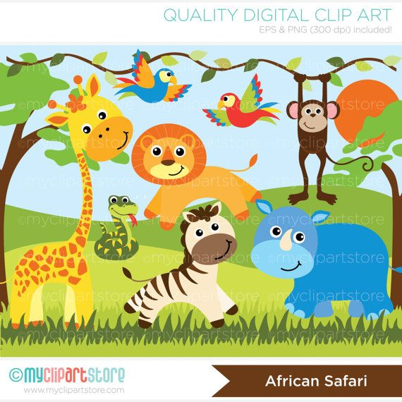 1000+ images about zoo animals for quilt on Pinterest.