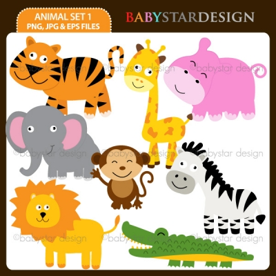 Shops, Monkey and Animals on Pinterest.