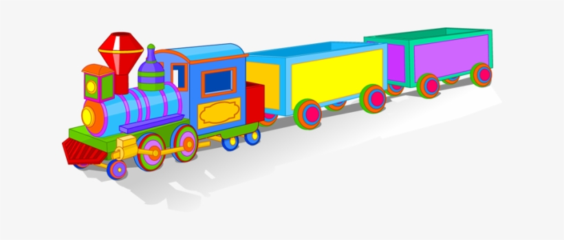 Clip Art Transparent Library Animal Train Clipart.
