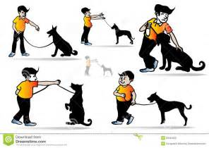 Similiar Dog Trainer Clip Art Keywords.