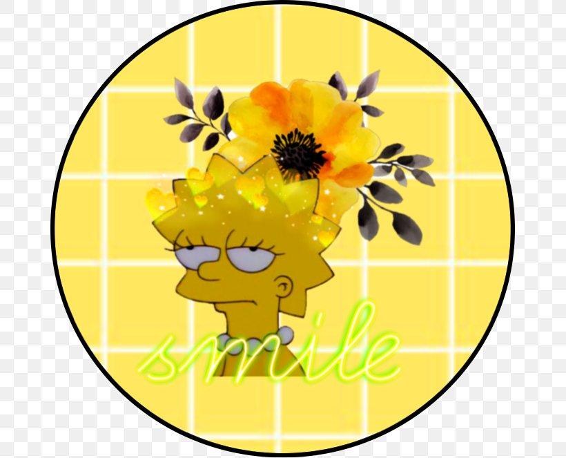 Common Sunflower Aesthetics Art Sunflower Seed Clip Art, PNG.