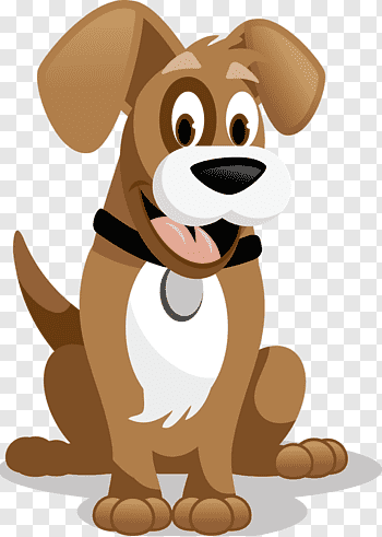 Dog Vaccine cutout PNG & clipart images.
