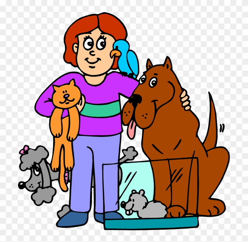 Animal Service Cliparts Free Download Clip Art Man.
