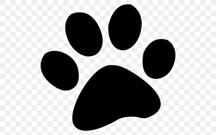 Dog Cat Puppy Pet Paw, PNG, 512x512px, Dog, Abandonment Of.