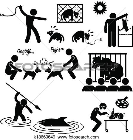 Animal welfare Clip Art Royalty Free. 338 animal welfare clipart.
