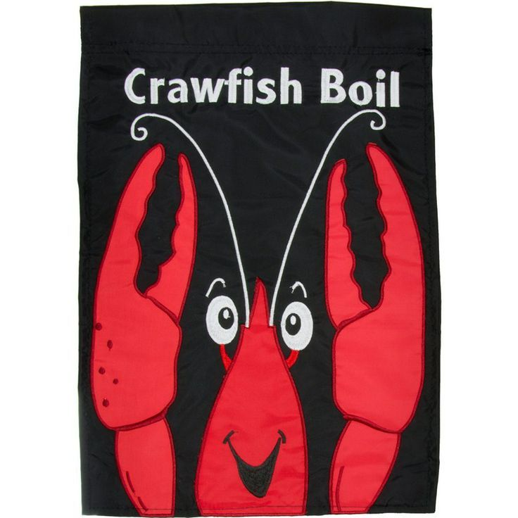17 best ideas about Crawfish boil on Pinterest.