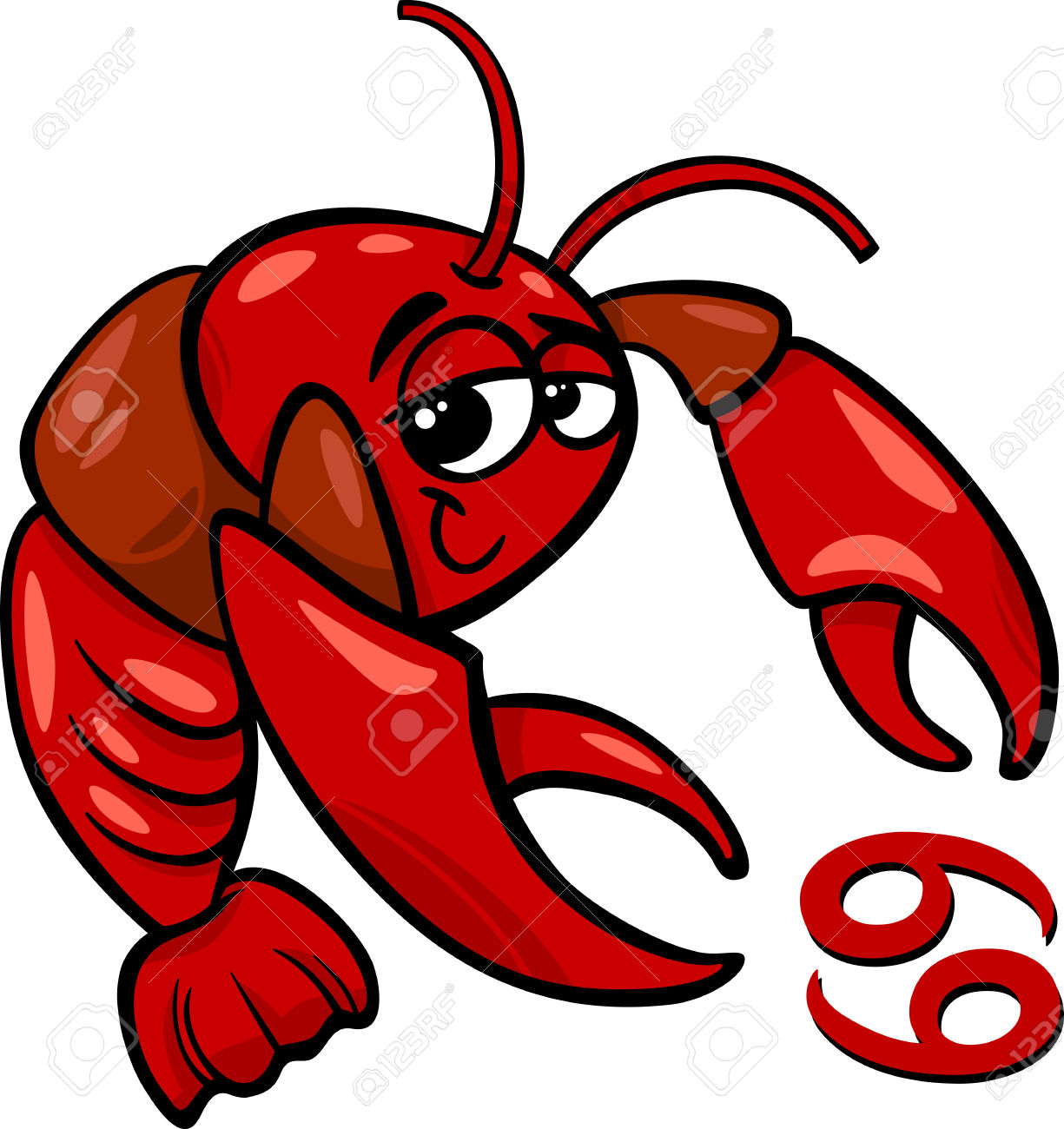 Crawfish Images & Stock Pictures. Royalty Free Crawfish Photos And.