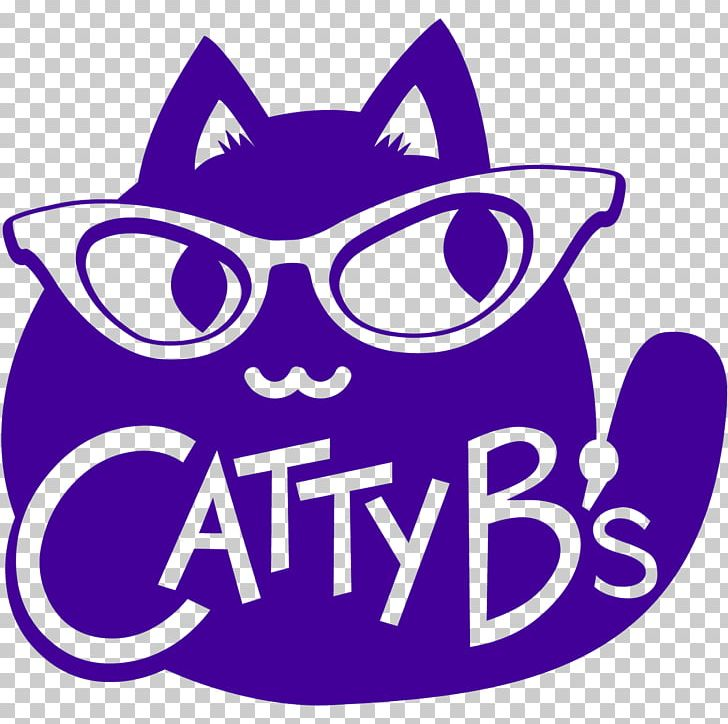 Cat Glasses Pink M PNG, Clipart, Animals, Area, Artwork, B S.