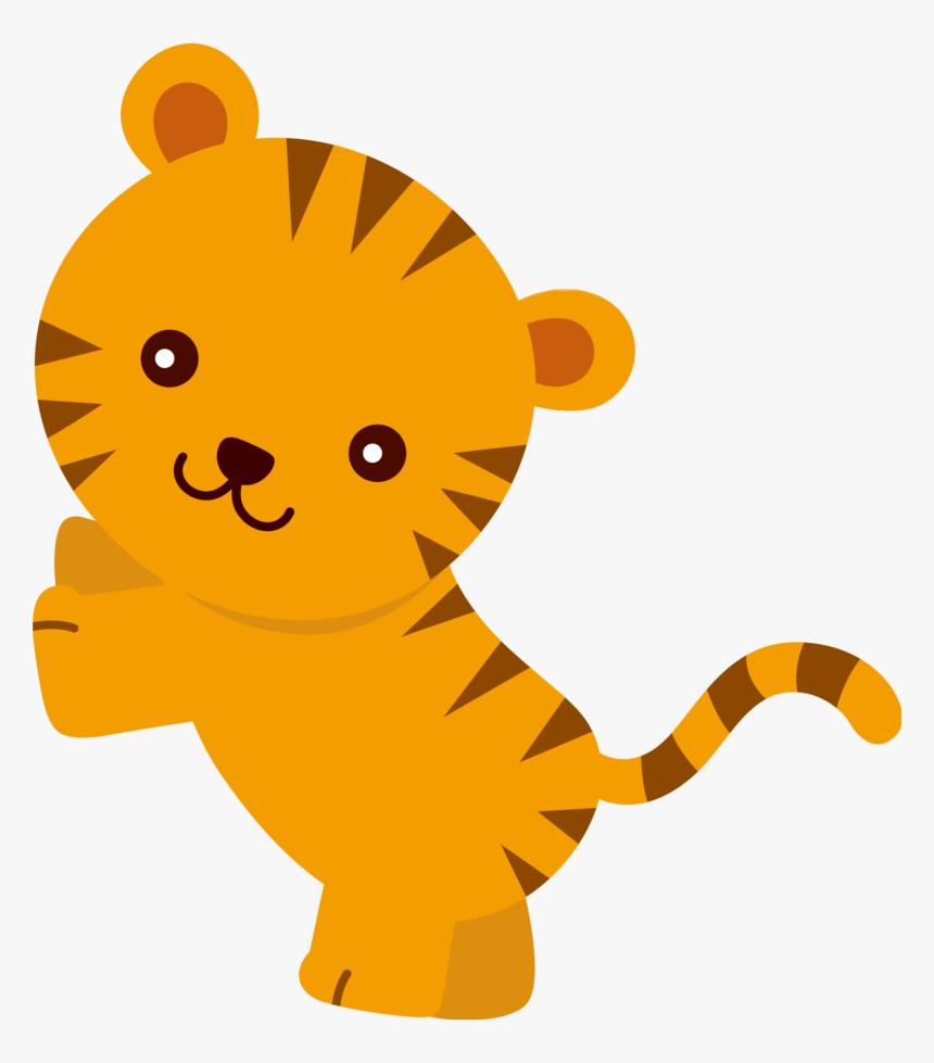 tigre #tigres #tiger #tigers.