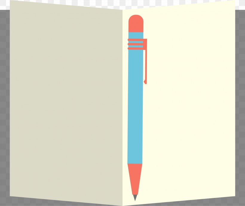 Laptop Notebook Pen Clip Art, PNG, 2250x1891px, Laptop.