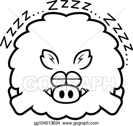 Animal zzzz clipart clipart images gallery for free download.