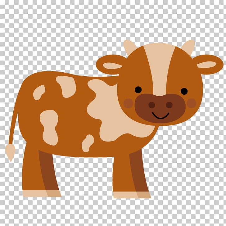 Baby Jungle Animals Canidae , la granja de zenon PNG clipart.