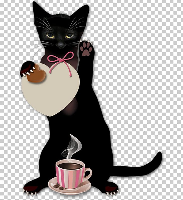 Cat Friday The 13th Coffee Luck Hotel PNG, Clipart, Akhir.