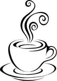 Image result for coffee clipart.