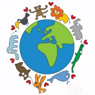 Free Endangered Animals Cliparts, Download Free Clip Art.