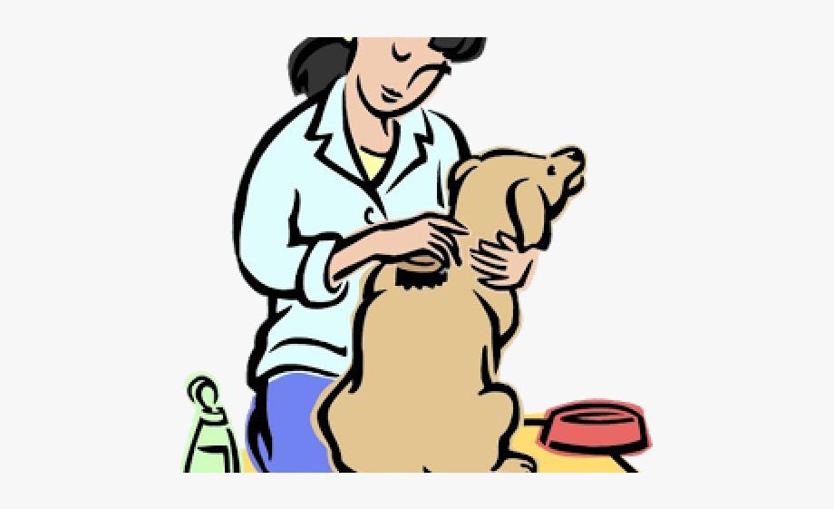 Humans Killing Animals Clipart, Cliparts & Cartoons.