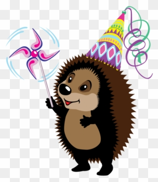Free PNG Happy Animals Clip Art Download.