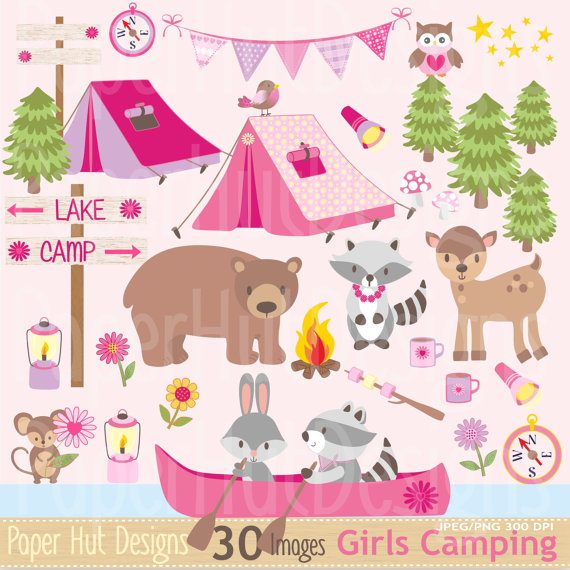 Campfire clipart pink, Campfire pink Transparent FREE for.