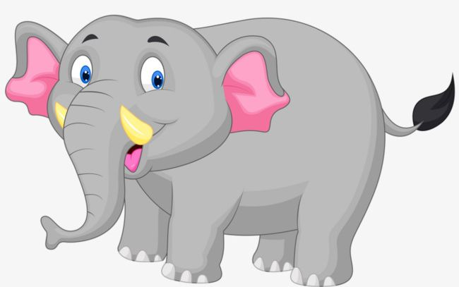 Animals Elephants PNG, Clipart, Animal, Animals Clipart.