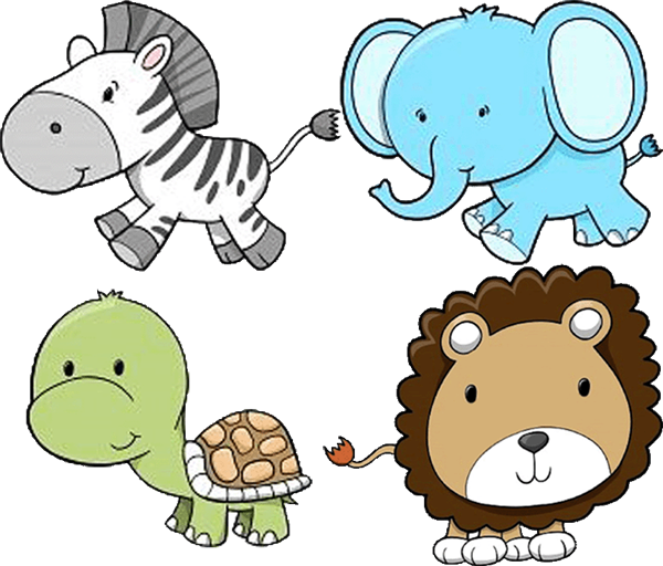 Free Zoo Animals Images, Download Free Clip Art, Free Clip.