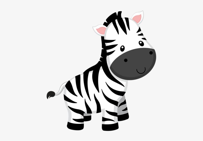Svg Freeuse Library Zebra Clipart Zebra Animal.