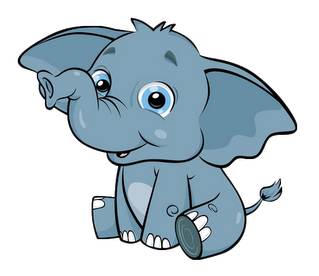 Free Cute Animal Clipart, Download Free Clip Art, Free Clip.