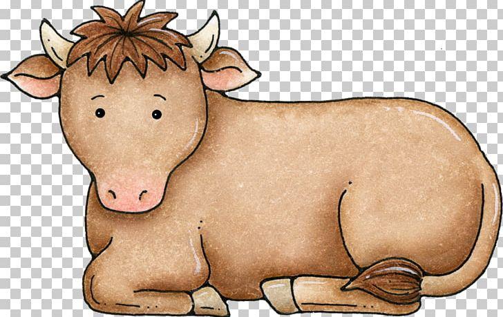 Cattle Pig Manger Nativity Scene PNG, Clipart, Albums.