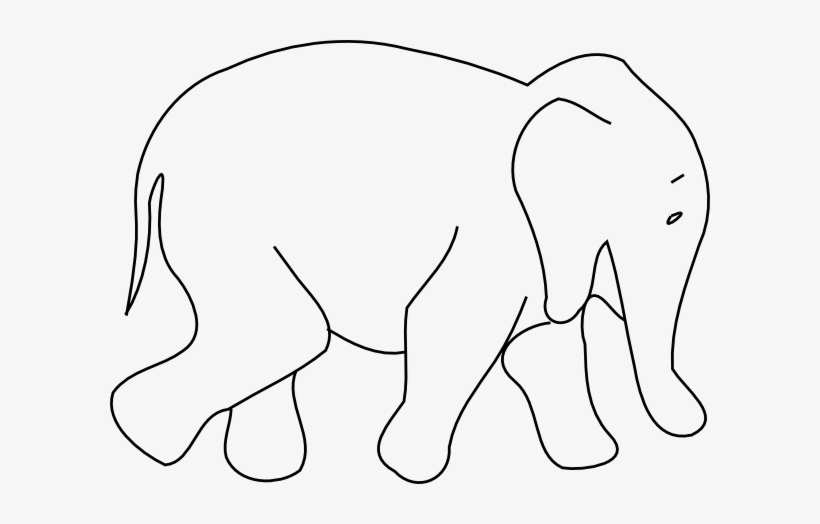 Image Transparent Download Africa Clipart Line Drawing.