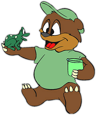 Free Animated Animals, Download Free Clip Art, Free Clip Art.