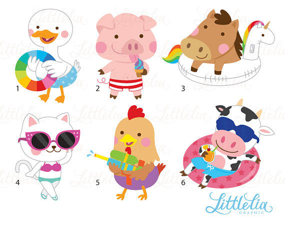 Pin by Ashley Perry on LittleLiaGraphic clipart ~Ash\'s♡~ in.