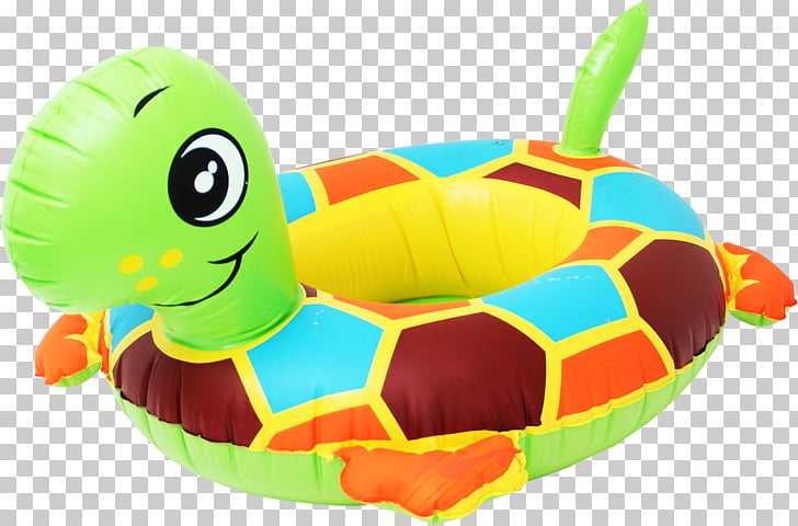 Swimming pool Stuffed Animals & Cuddly Toys, toy PNG clipart.