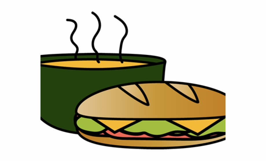 Animals in sandwiches clipart clipart images gallery for.