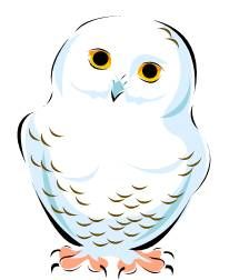 Free Snowy Animals Cliparts, Download Free Clip Art, Free.