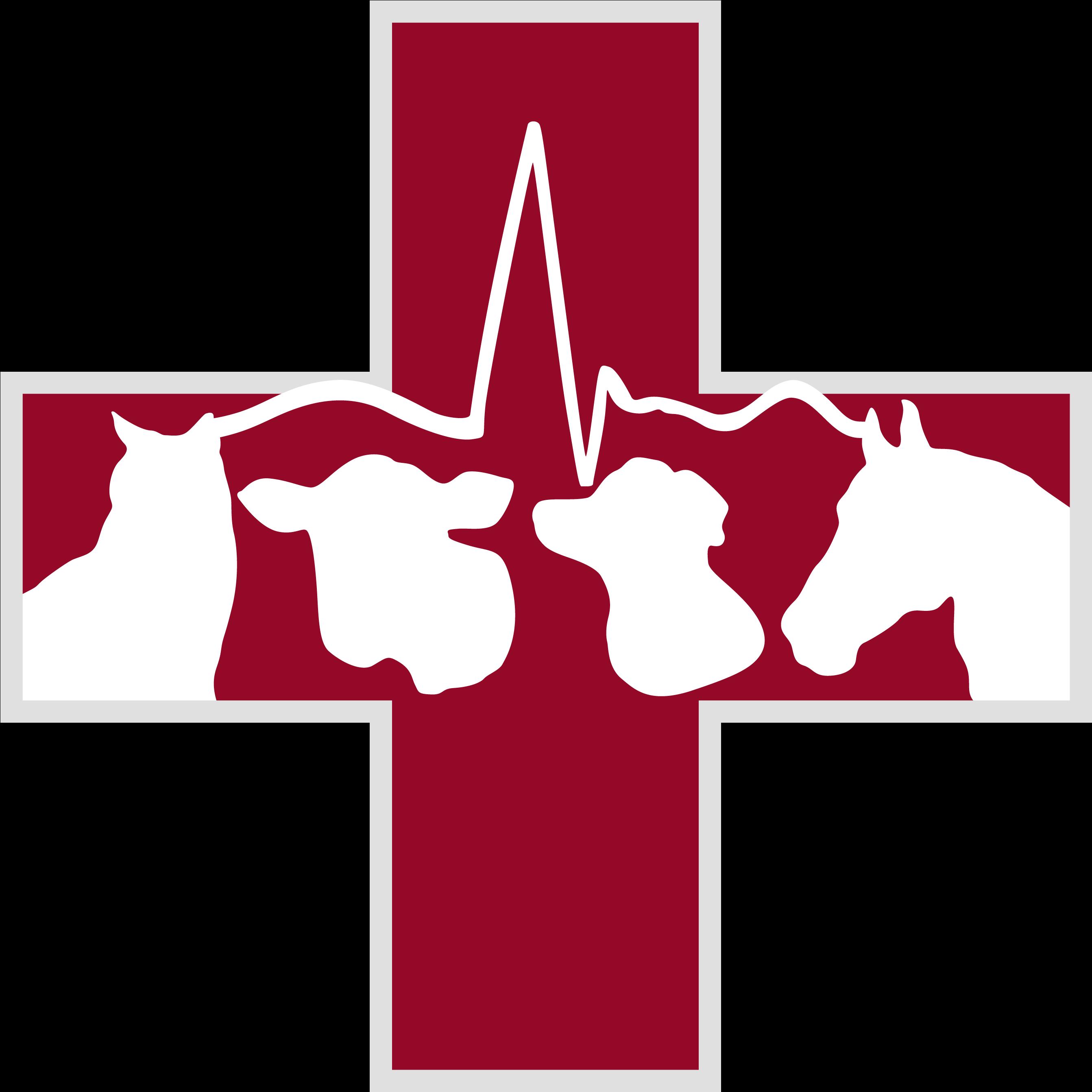 Png Free Stock Pemberton Veterinary Hospital Mixed.