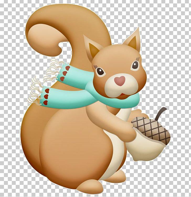Squirrel Chipmunk Animals In Winter PNG, Clipart, Animal.