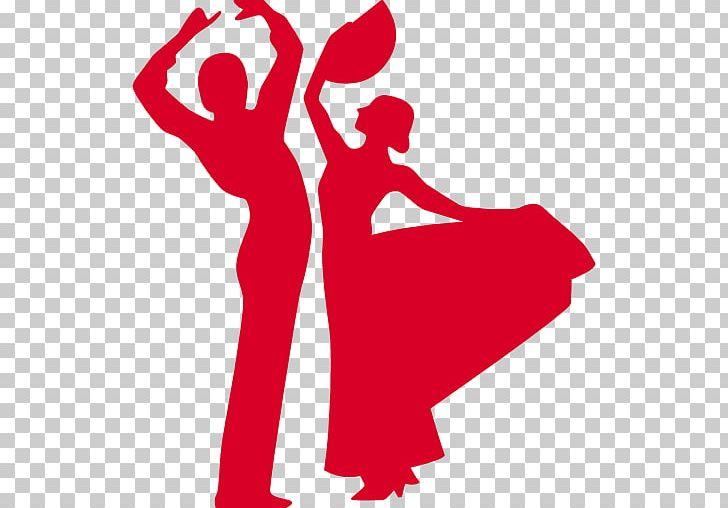 Flamenco Spain Dancer PNG, Clipart, Animals, Area, Arm, Art.