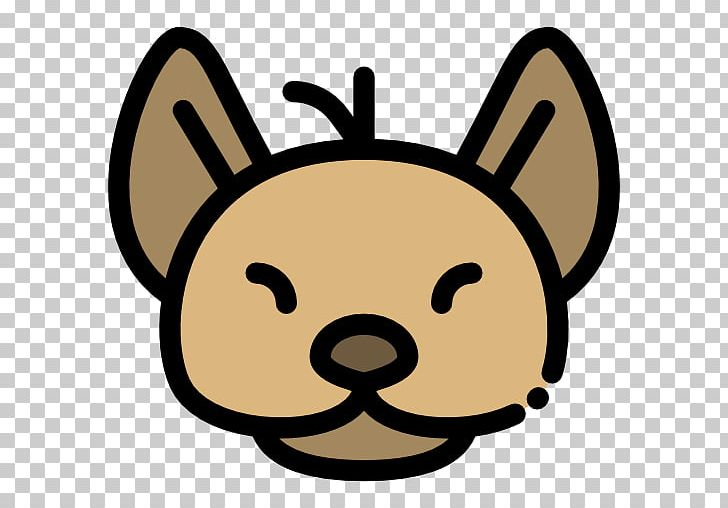 Snout Whiskers Nose Cartoon PNG, Clipart, Animal, Animals.