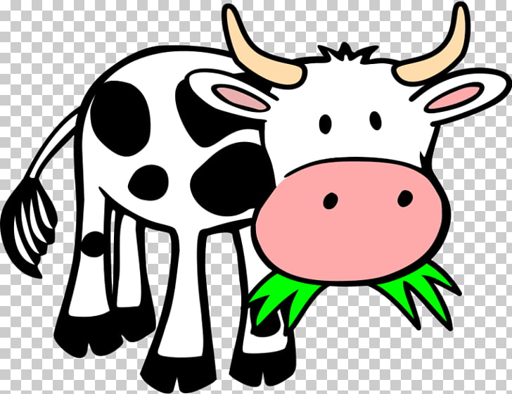 Cattle Goat Look At! Farm Animals , goat PNG clipart.