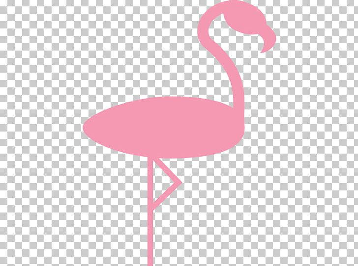 Florida Computer Icons Flamingo PNG, Clipart, Animals, Beak.